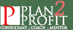 Plan2Profit Canada